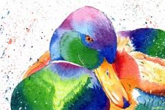 7bcb0ee1ba98_wwm-duck